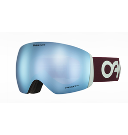 Oakley Flight Deck Factory Pilot Progression Goggles