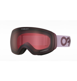 Oakley Flight Deck XM Factory Pilot Progression Goggles