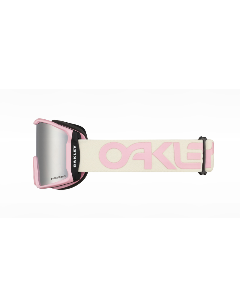 Oakley Line Miner XM Factory Pilot Progression Goggle