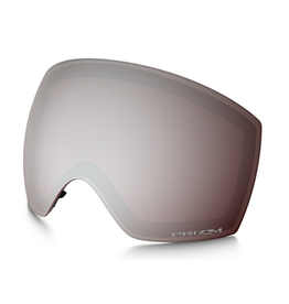 Oakley Flight Deck Replacement Lens