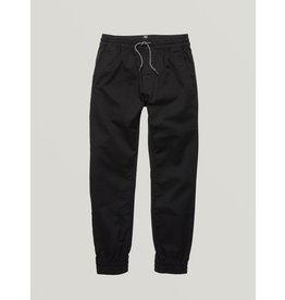 VOLCOM Big Boys Frickin Slim Jogger Pants