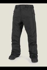 VOLCOM Guide Gore-Tex Pant Black S