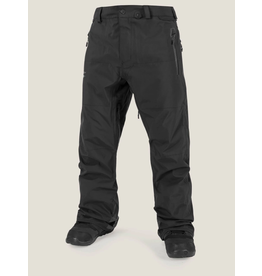 VOLCOM Guide Gore-Tex Pant Black S