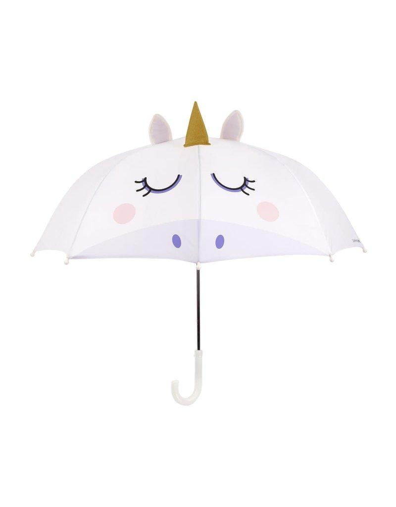 Sunny Life Kids Umbrella