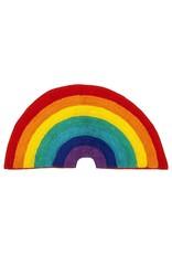 Sunny Life Rainbow Rug