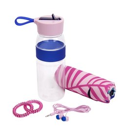 Sunny Life Active Bottle Kit