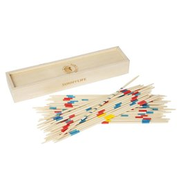 Sunny Life Travel Pick-Up Sticks