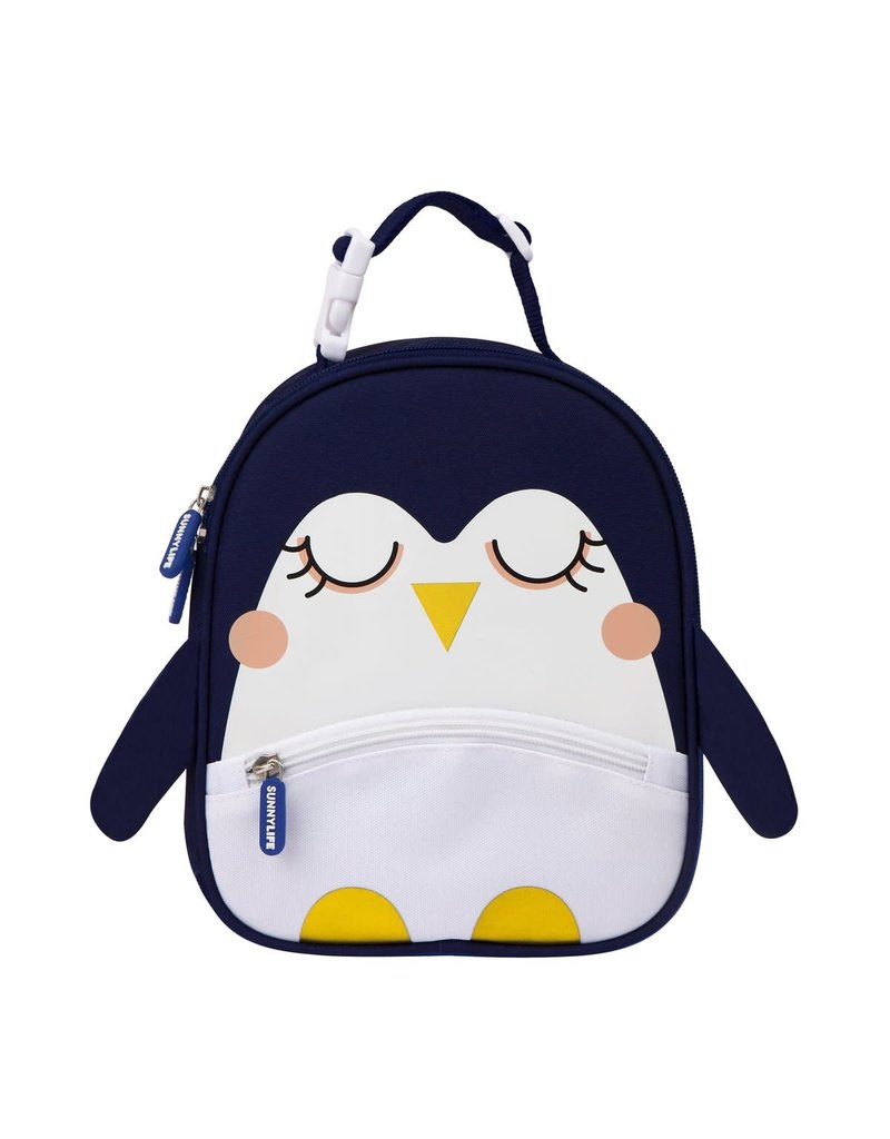 Sunny Life Kids Lunch Bag