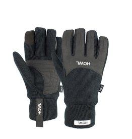 Howl Bonded Glove