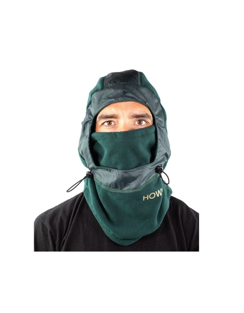 Howl Stormy Facemask