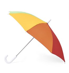 FCTRY Fctry, Kid Umbrella