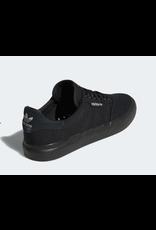 ADIDAS 3MC Vulc Shoe