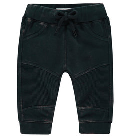 Noppies Infant Bryant Pants