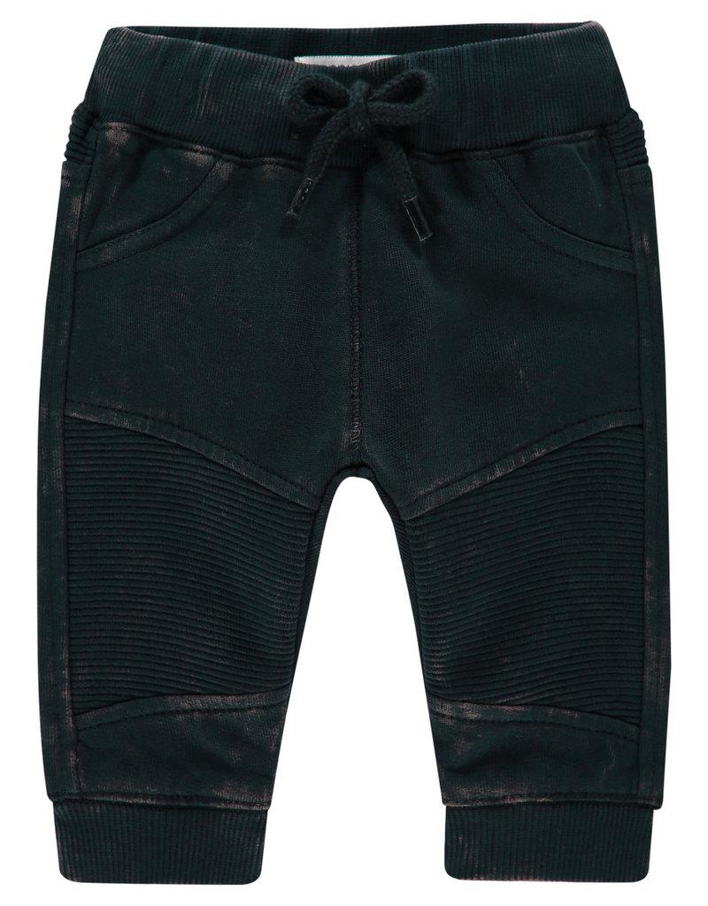 Noppies Infant Bryant Pants