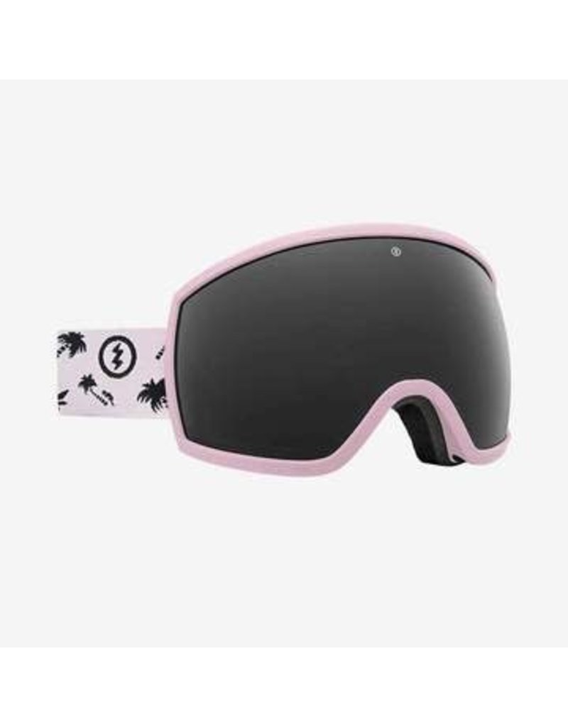 electric EGG Snow Goggle