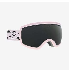 electric EG2.5 Snow Goggle