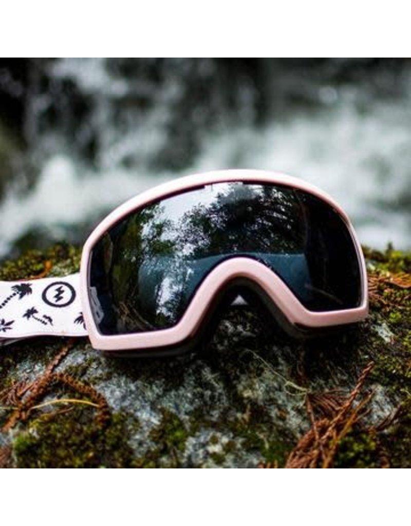electric EG2.5 Snow Goggle