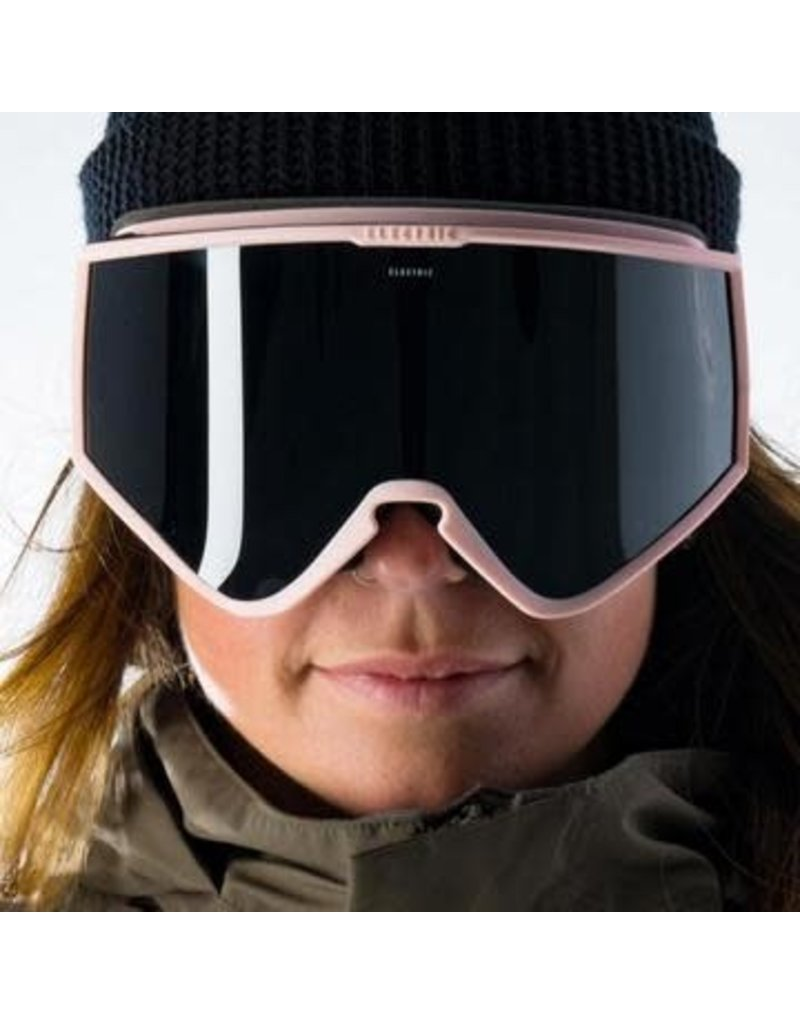 electric Kleveland Snow Goggle