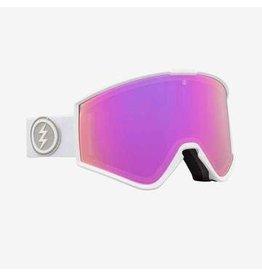 electric Kleveland Snow Goggle & Bonus Lens