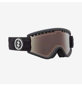electric EGV.K Snow Goggle