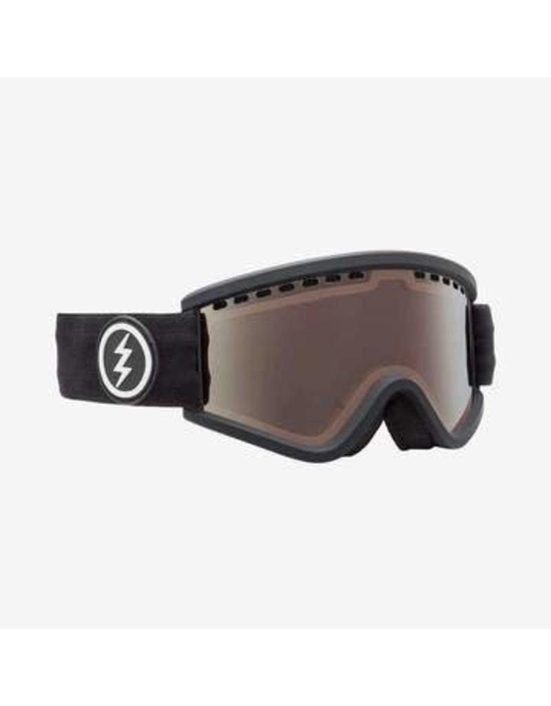 electric EGV.K Snow Goggle