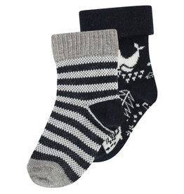 Noppies Akron Socks 2pk