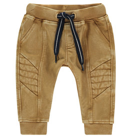 Noppies Bridgeton Pant