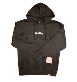 Chocolate Chunk Cities Whistler Hoodie
