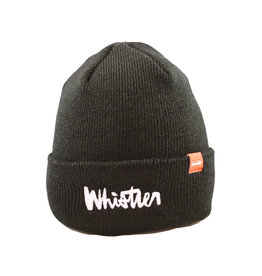 Chocolate Chunk Cities Whistler Beanie