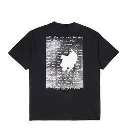 Polar Skate Co The Cry Tee