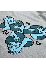 Polar Skate Co Torso Longsleeve