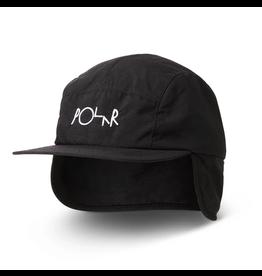 Polar Skate Co Flap Cap