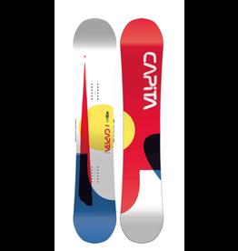 CAPITA Arthur Longo Mercury Snowboard