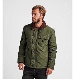 Roark Axeman Jacket