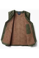 Roark Gerry's Vest
