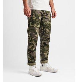 Roark Layover Travel Pants