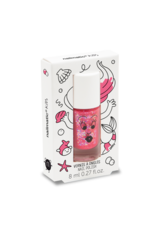 Nailmatic Water Based Nail Polish for Kids