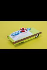 Candylab Surfin Griffin Car