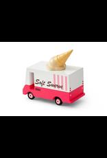 Candylab Ice Cream Truck