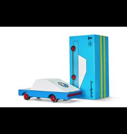 Candylab Candycar Racer #8