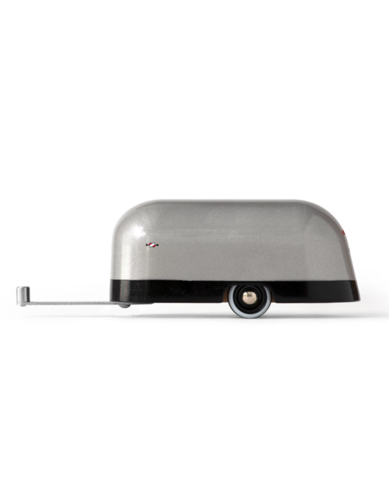 Candylab Airstream Camper Toy