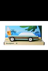 Candylab Junior Woodie Car