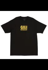 GX1000 PSP264LFFF Tee