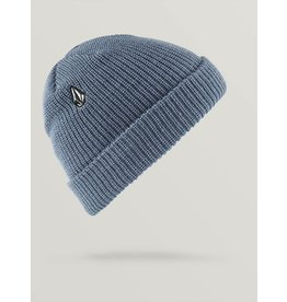 VOLCOM Big Boys Full Stone Beanie