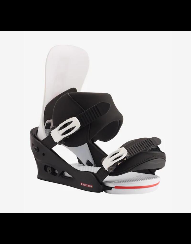 BURTON Clutch Snowboard Binding