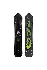 DWD Wizard Stick Snowboard