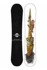 DWD Bogart Snowboard