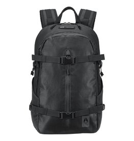 NIXON Summit Backpack