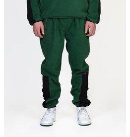 superproof Fleece Track Pant
