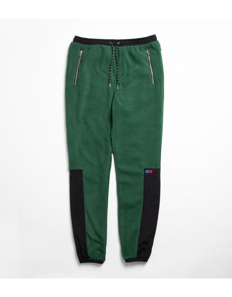 superproof Fleece Track Pant